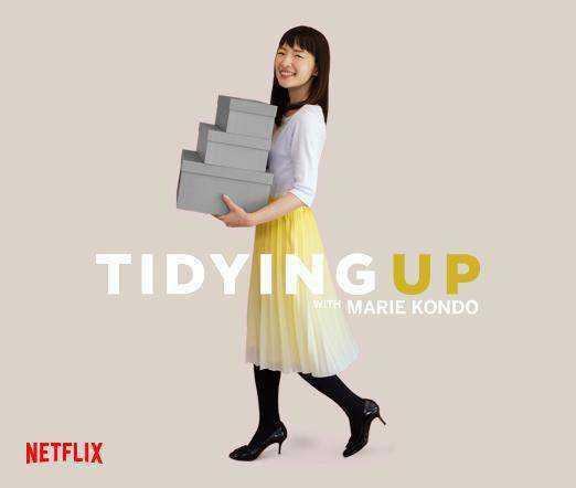 Mariekondo Netflix Website Tuwmkhero 768X