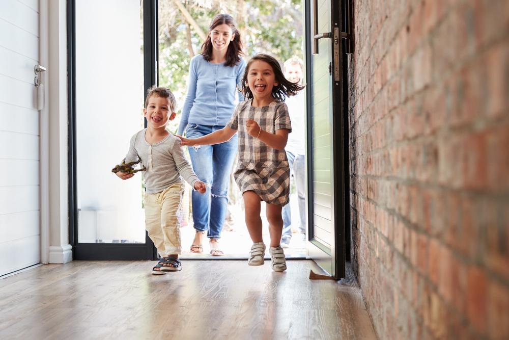 Shutterstock 627677975